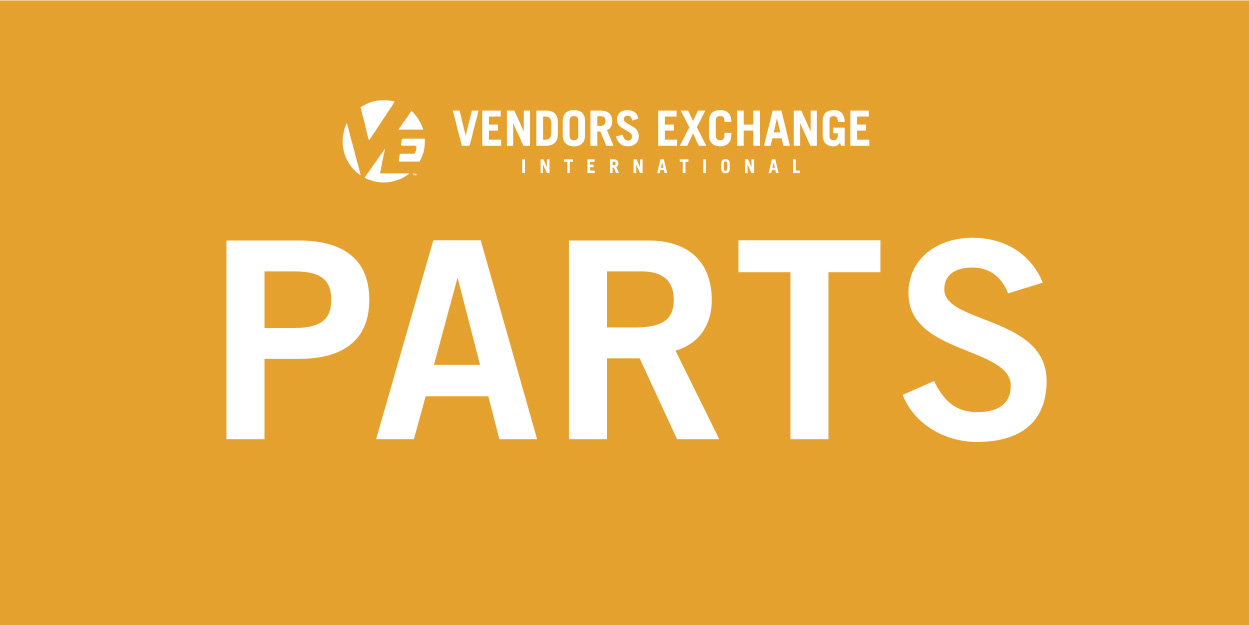 Vending Machines For Sale - Vending Machine Parts & Repair