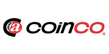 VEII.com - Coinco Vending Machine Parts