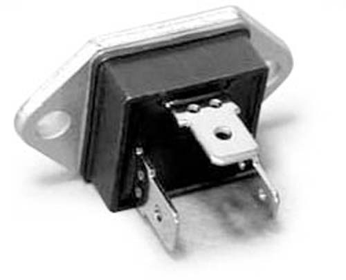TRIAC, 35 AMP, FOR NATIONAL SHOPPERTRON AND FOODTRON