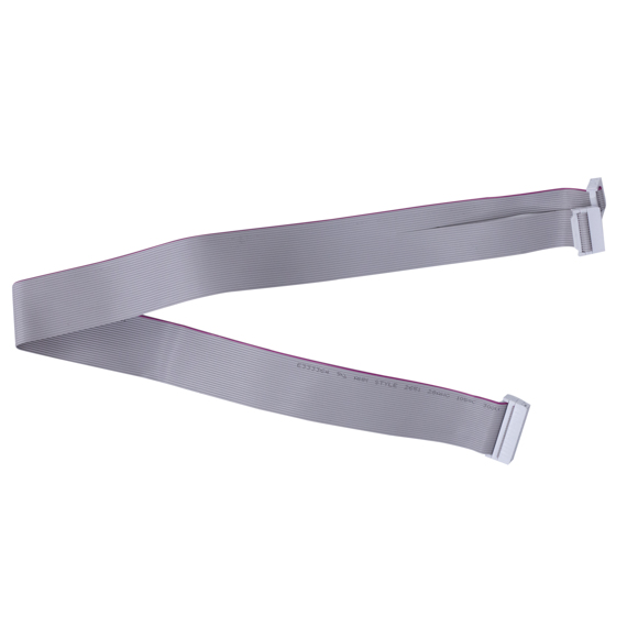 DISPLAY RIBBON CABLE FOR UCB, FOR NATIONAL 147 AND 157