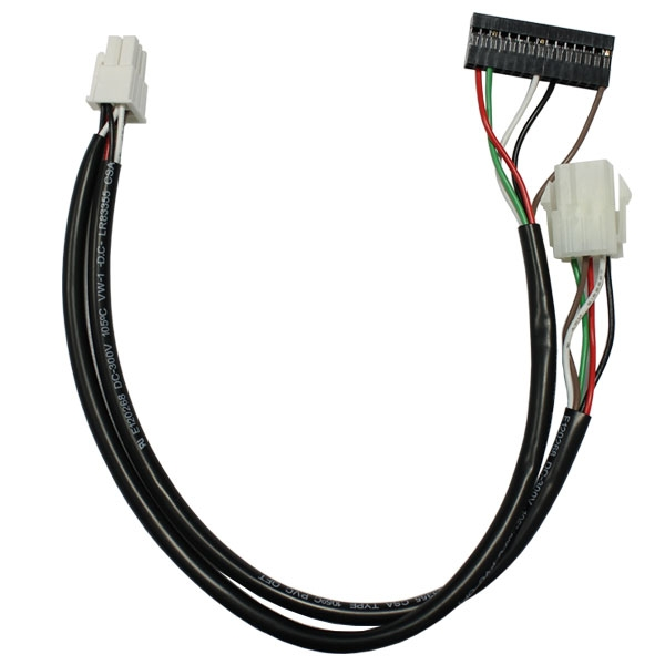 HARNESS, MDB, 24 VOLT, FOR MEI VN2000