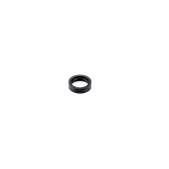 DRIVE RING, RIBBED, FOR MEI VN VALIDATOR