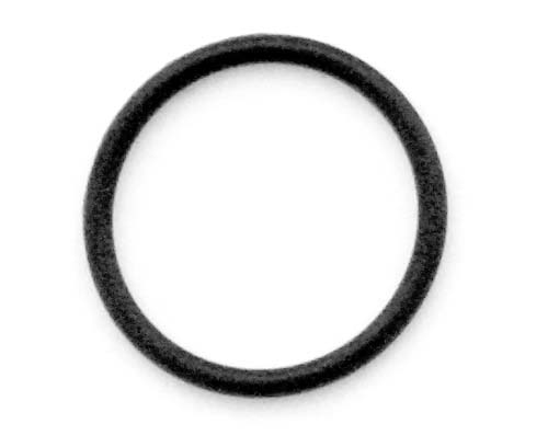 O-RING, VALVE GASKET, FOR BRIO