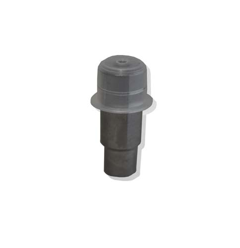 INSTANT VALVE FOR N&W