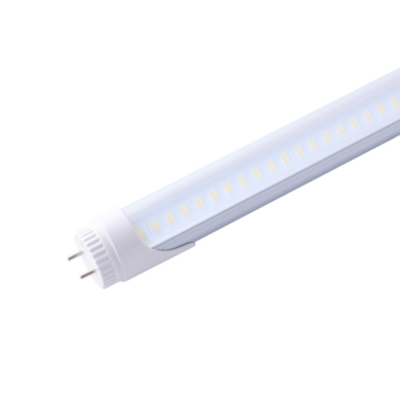 "24"" STRIPED LED TUBE, with InstantStart, 10 W 100~277 VAC"
