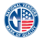VEII.com - National Vending Machine Parts